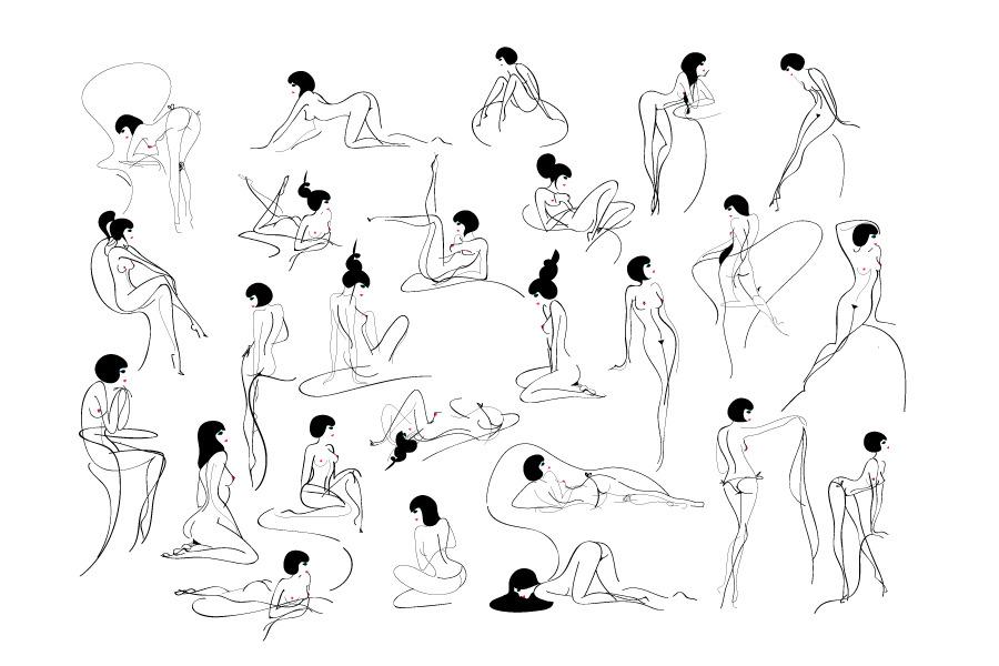 http://4.bp.blogspot.com/--QkpMsy5KY0/Ty77vGRLO8I/AAAAAAAAEeU/KJdp8qge1zQ/s1600/alphabet_sketches3_900.jpg