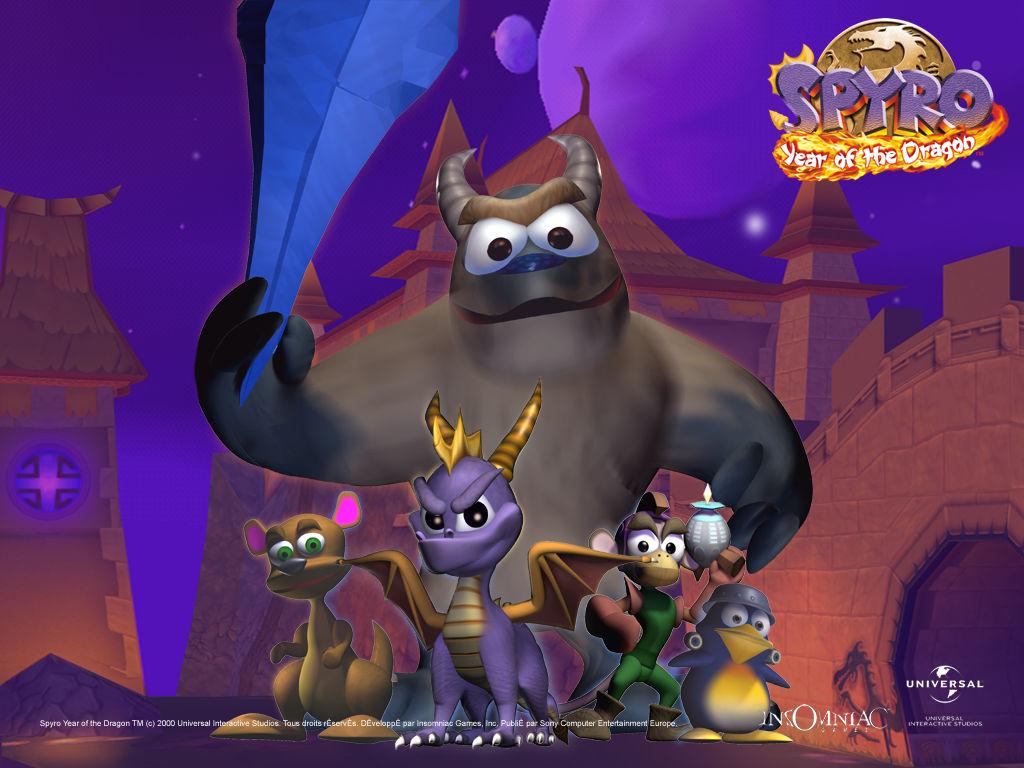 http://4.bp.blogspot.com/--QllFEP_iI8/TaCGwv0iYmI/AAAAAAAACOw/0TGn5UCslQ8/s1600/wallpaper-Spyro-The-Dragon-003.jpg