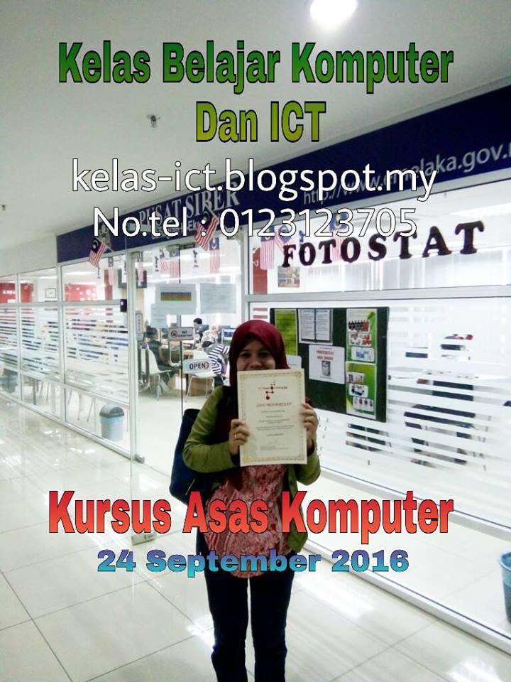 Gambar Peserta 24 September 2016