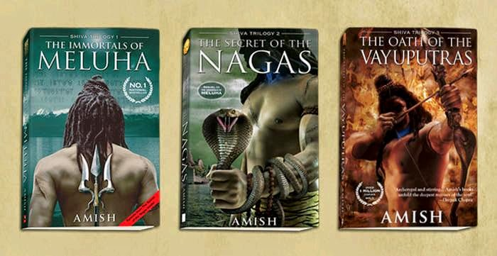 THE SECRETS OF NAGAS PDF DOWNLOAD