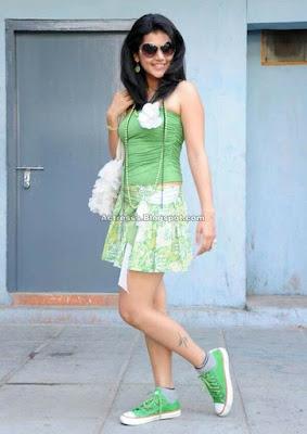 Taapsee-Hot-Actress