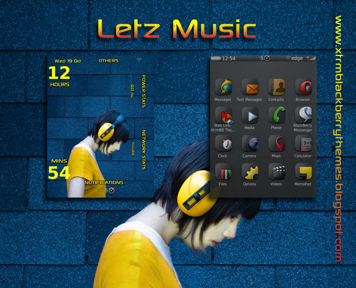 http://4.bp.blogspot.com/--QnJt1apTLs/Tp8DV-HlnUI/AAAAAAAAAWU/6MFadcbR7xA/s1600/Letz+Music+Wallpaper.jpg