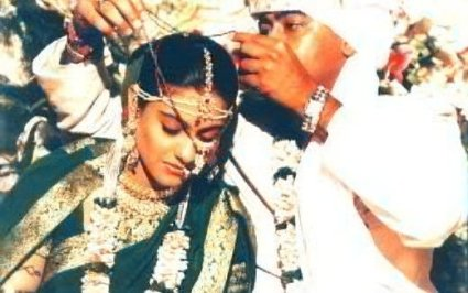 kajol and ajay devgan wedding pictures,mehndi designs,shadi pics is ...