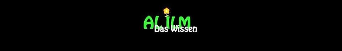 ISLAMzEIT | Al Ilm - Das Wissen