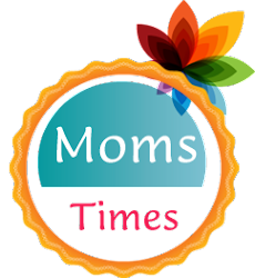 Moms Times  |  Online magazine for women