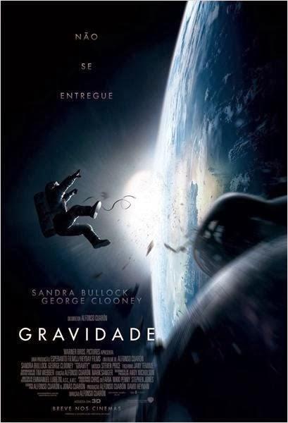 Download Gravidade Legendado