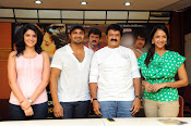 Uu Kodathara Ulikki Padathara Success Meet Photos-thumbnail-3