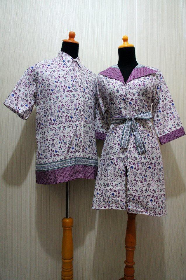 Baju Grosir Jogja Sarimbit Dress Formal Sdf 1 Sold