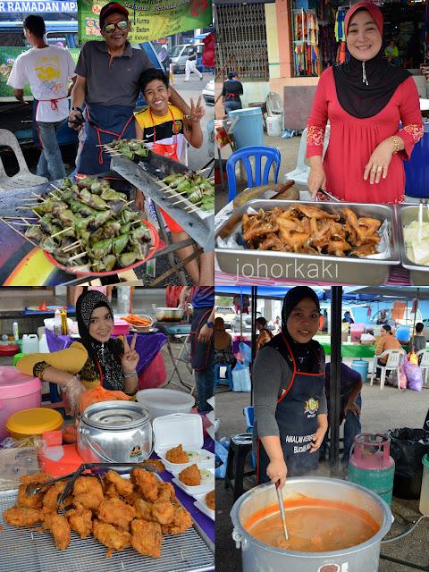 Ramadan-Bazaar-Skudai-Johor