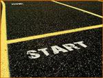 Startpagina's - Startkabels e.d.