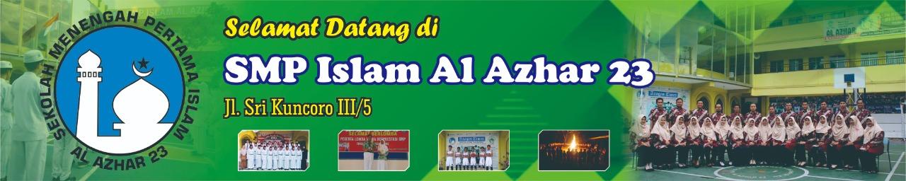 SMP Islam Al Azhar 23 Kalibanteng Semarang, Multimedia and Bilingual School