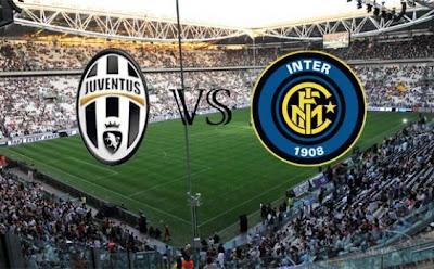 Prediksi Juventus vs Inter Milan.jpg