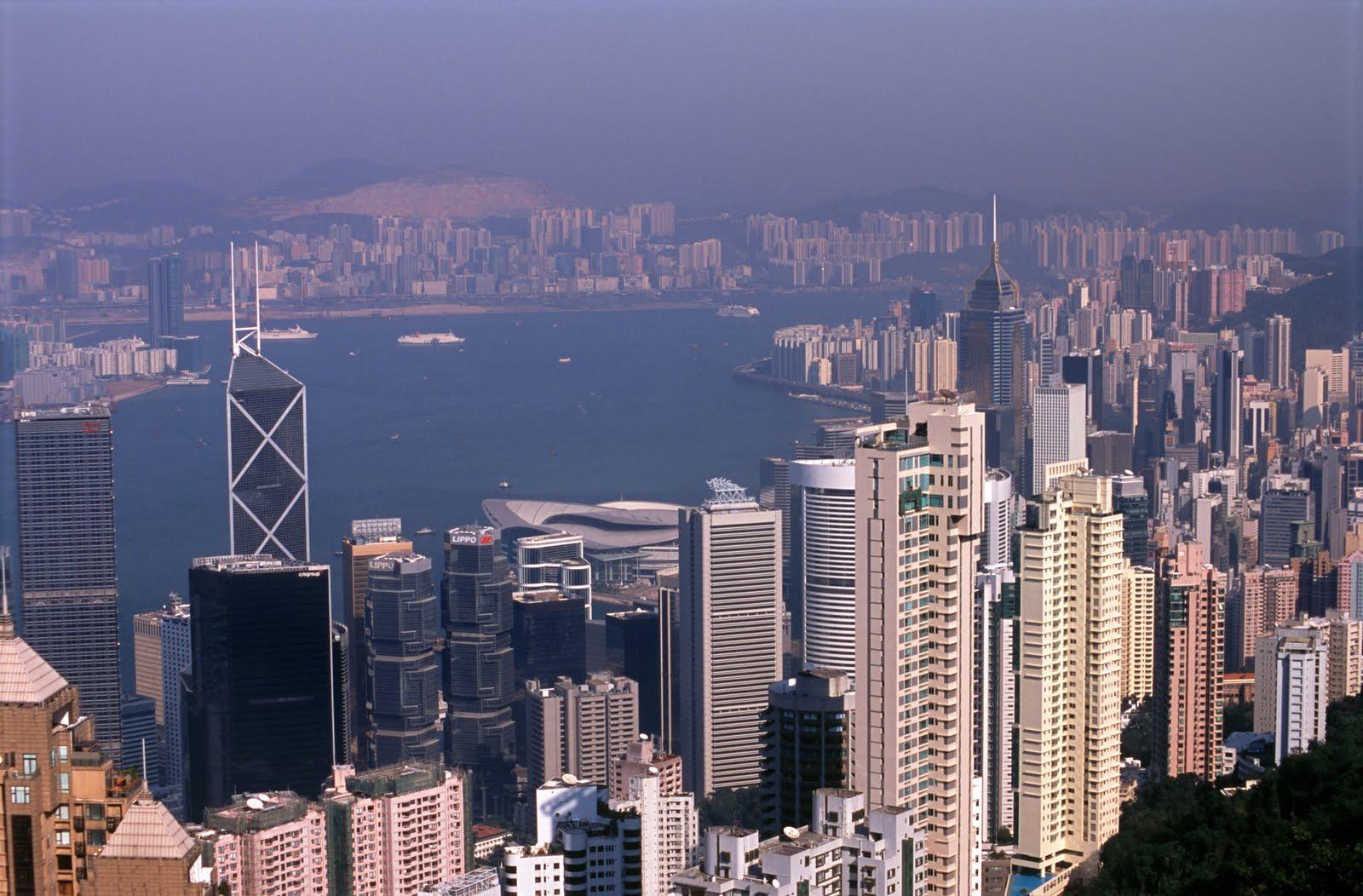 http://4.bp.blogspot.com/--QwC40wIV5w/TjvtDMFBFtI/AAAAAAAAGl0/jnV6DA22HHA/s1600/Urban%20China.jpg