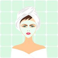 Cara Membuat Anti Aging Alami untuk Wanita Di Atas 30 Tahun
