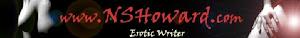 NS Howard website