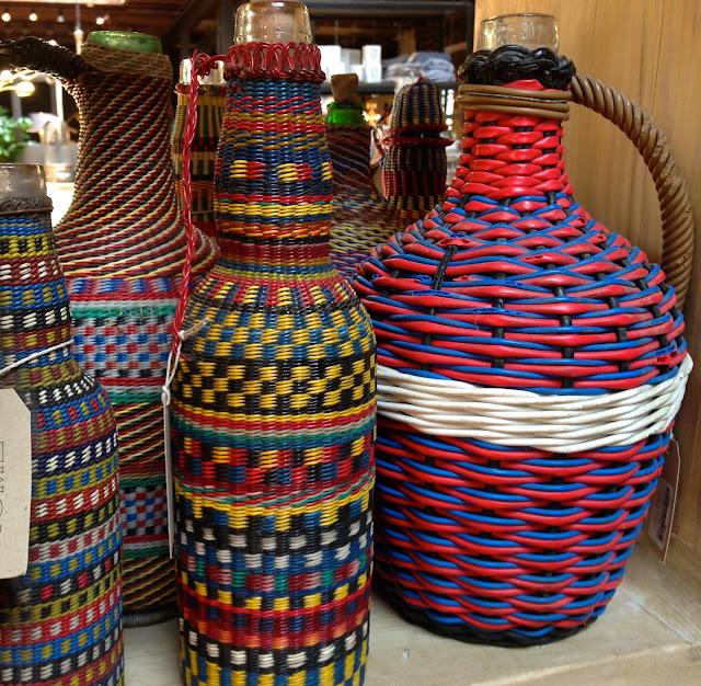 vintage_miner_bottles_handcrafted_wrapped