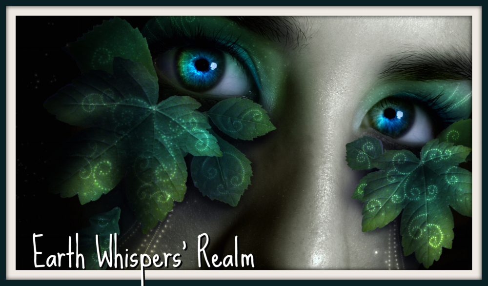 Earth Whispers' Realm