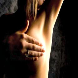 A proteína do leite associado ao câncer de mama