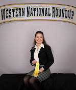 2011-12  Western National Roundup