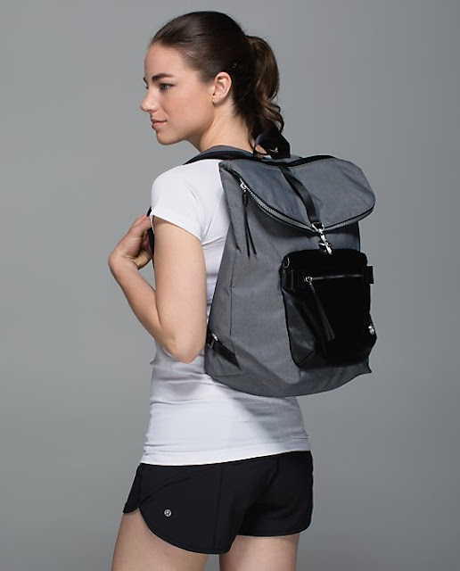 lululemon-kickin-backpack