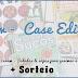 |Review| Revistas Case Editorial + Sorteio