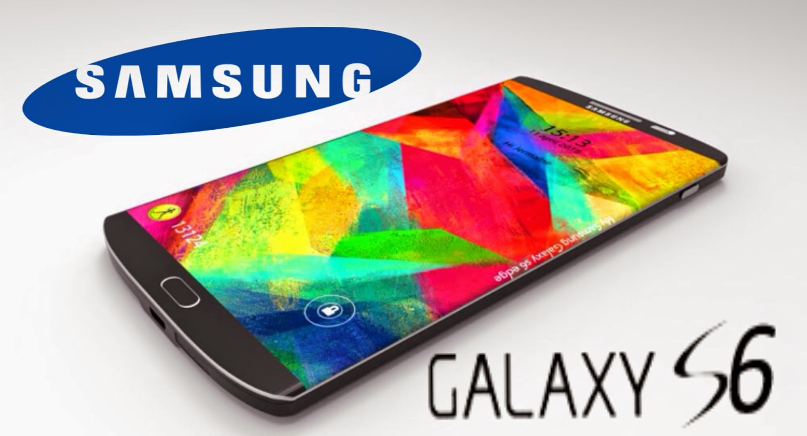 harga samsung galaxy S6 terbaru