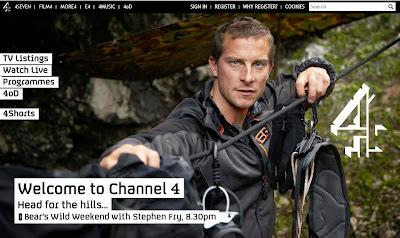 Comment regarder Channel 4 depuis la France