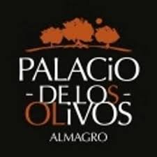 ACEITE OLIVA DE PALACIOS