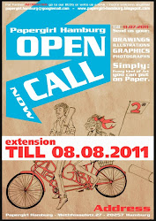 Details zum Open Call 2011
