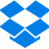 Download Free Dropbox 2.6.31 Terbaru