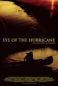 Eye of the Hurricane (2012)