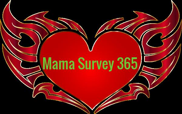Mama Survey 365
