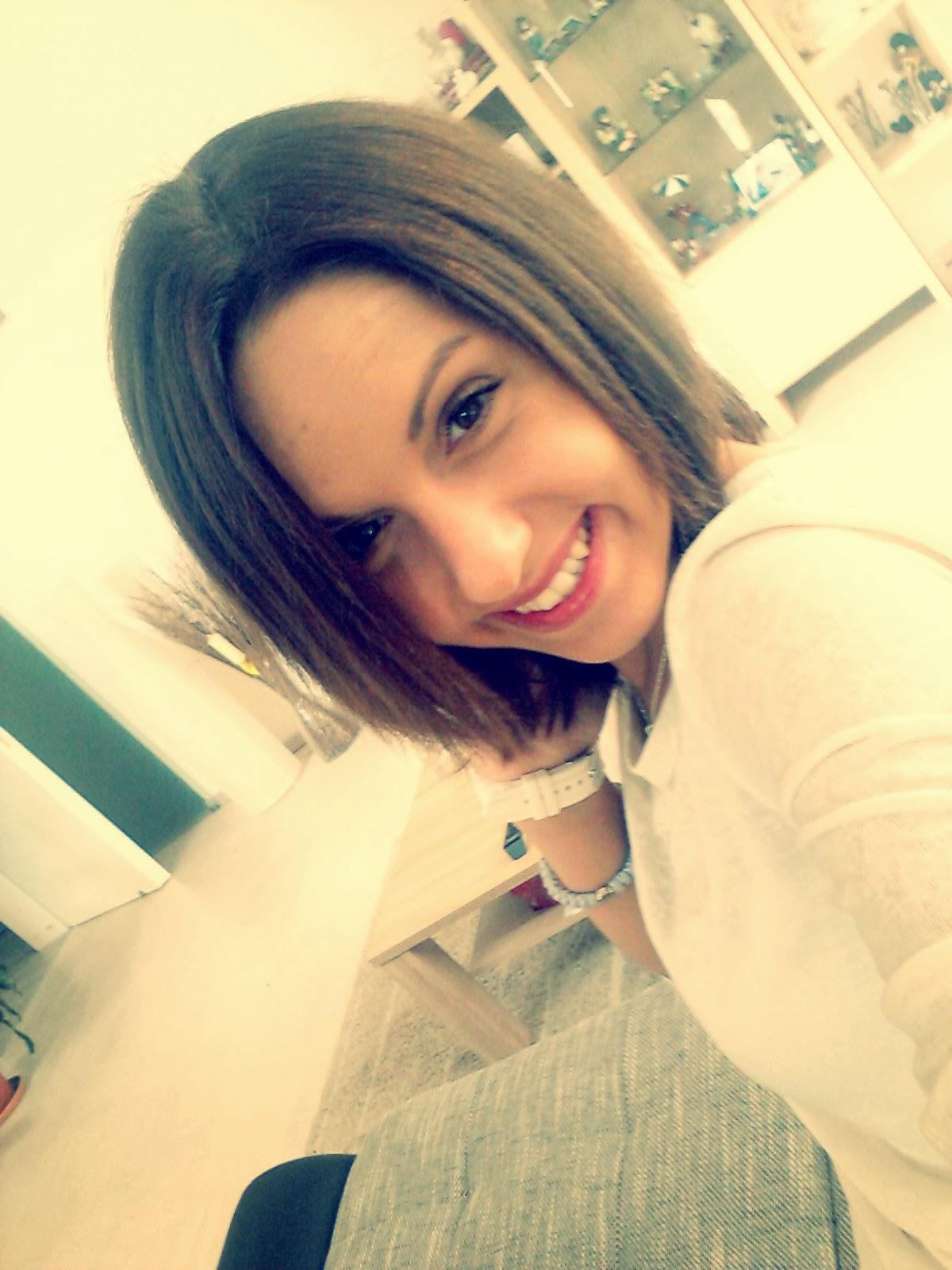 EileenExcellent♥