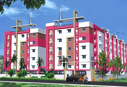 Dreamz Samarth Bellandur