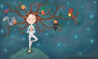 astrologia oroscopi_human design system_la felicità_vivere felici_essere felici_ricerca della felicità_felici_amore_la crescita_il successo_di successo_cambiamento