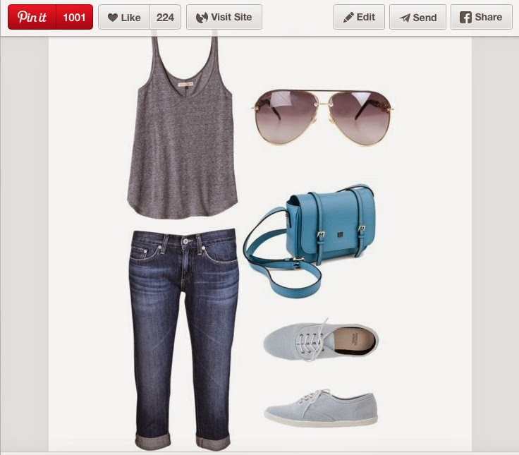 simple-womens-outfit