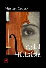 Cold Hillside cover