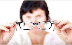 """la vue est sans doute le plus important des 5 sens de l'être humain.  D'ailleurs on dit """"j'y tiens comme à la prunelle de mes yeux"""" lorsqu'on évoque quelqu'un ou quelque chose de très précieux.  Mais savez-vous qu'il existe une méthode douce et naturelle qui vous garantit d'améliorer votre vue ou de maintenir son niveau de qualité?"""