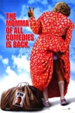 Watch Big Momma's House 2 (2006) Megavideo Movie Online