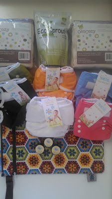 60f2aed7 c9f4 4691 8ea2 10d50acd6da6 zps26109954 Cloth Diaper Starter Kit Giveaway! (Feb. 17th   March 5th)