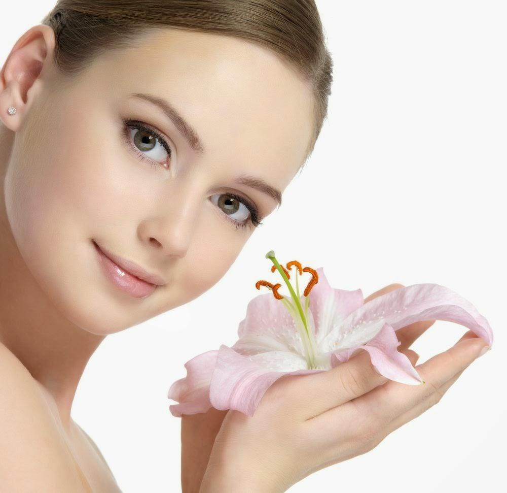 How-to-Make-your-Skin-Glow-Natrual-Ways