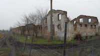 Folwark w Kośminie