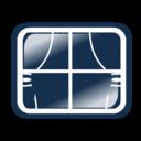 Guida ai sistemi antifurto sensori infrarosso passivo e - Sensori allarme alle finestre ...