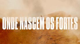 ONDE NASCEM OS FORTES