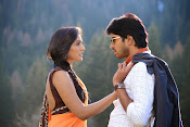 Bandipotu movie latest photos gallery-thumbnail-5