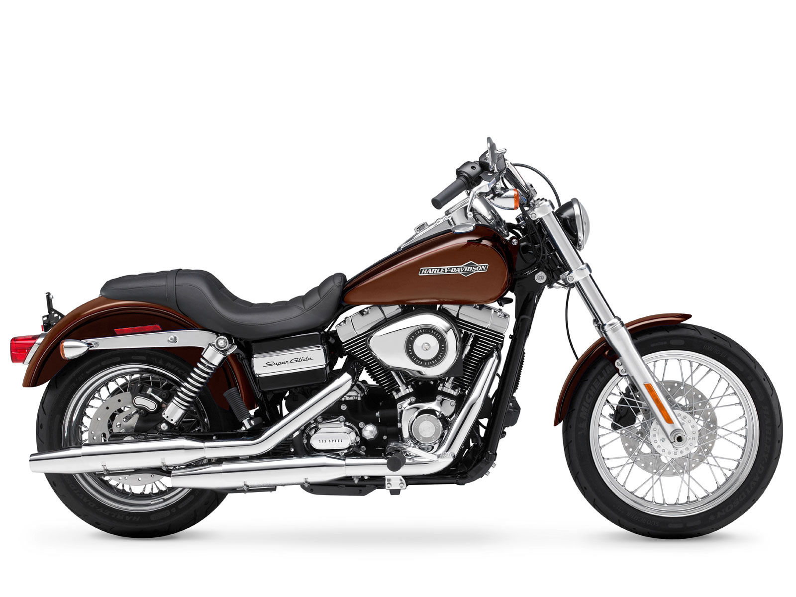 fxdc dyna super glide custom 2011 harley davidson wallpapers. Black Bedroom Furniture Sets. Home Design Ideas