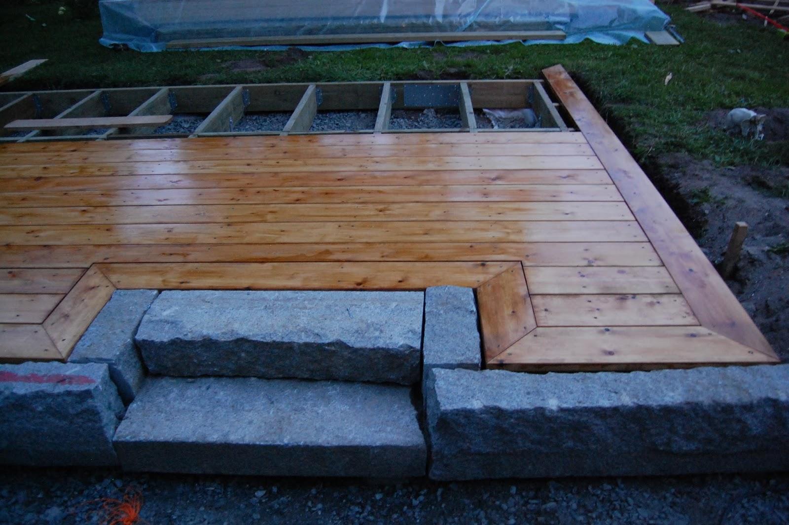 Inredning lägga trall på balkong : 2017 198923417896 Lägga Trall, FÃ¥ idéer, exempel, design och ...
