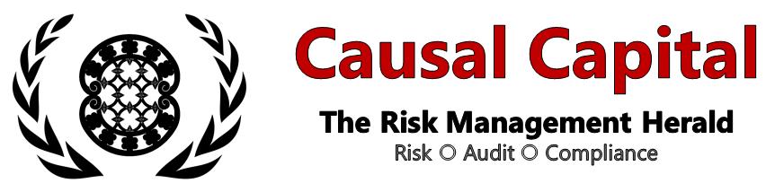 Causal Capital