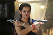 Nisha Kothari latest photos gallery-thumbnail-6