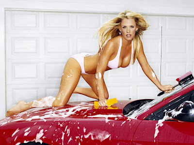 Car_wash_sexy_girls_wallpaper